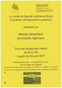 sologne_romorantin_lanthenay_marche_hebdomadaire_dimanche