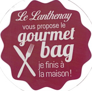 retaurant-hotel-lanthenay-gourmet-bag